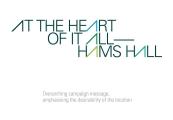 Hams_Hall_Page_07